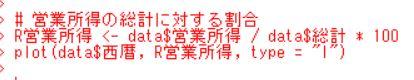 f:id:cross_hyou:20181219131653j:plain