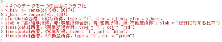 f:id:cross_hyou:20181219134009j:plain