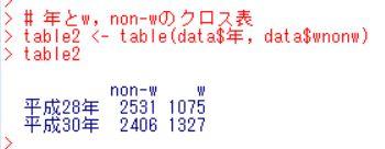 f:id:cross_hyou:20181225150856j:plain