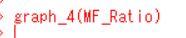 f:id:cross_hyou:20190105163317j:plain