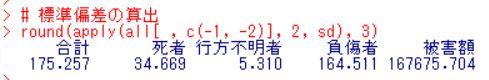 f:id:cross_hyou:20190110143417j:plain