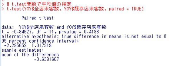 f:id:cross_hyou:20190126112739j:plain