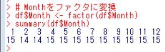 f:id:cross_hyou:20190130200058j:plain
