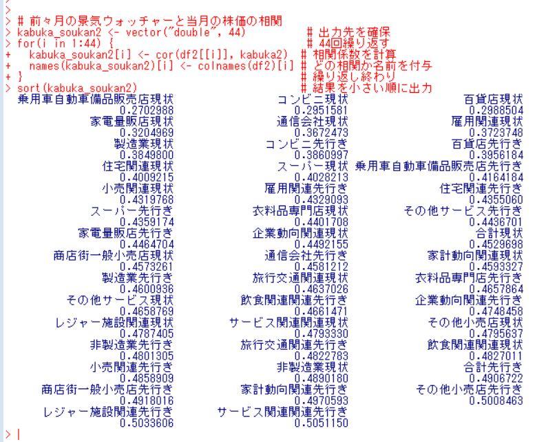 f:id:cross_hyou:20190212120011j:plain