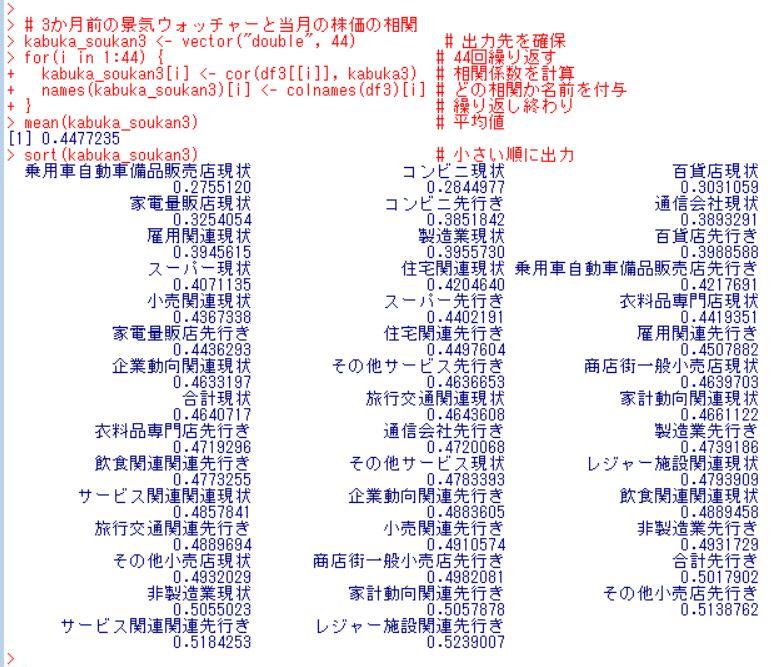 f:id:cross_hyou:20190212121744j:plain