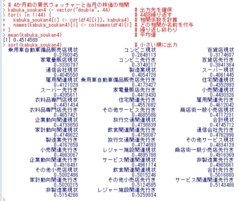 f:id:cross_hyou:20190212122549j:plain