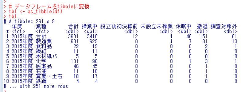 f:id:cross_hyou:20190221193623j:plain