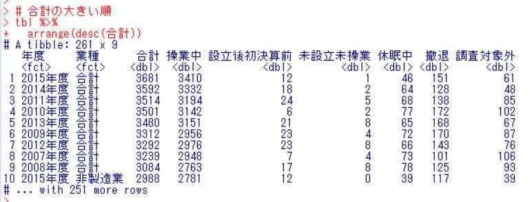f:id:cross_hyou:20190221194225j:plain