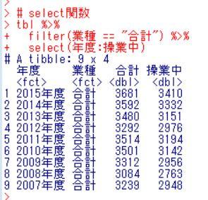 f:id:cross_hyou:20190221200323j:plain