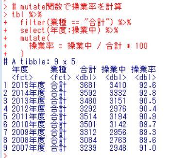 f:id:cross_hyou:20190221200821j:plain
