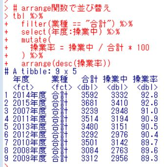 f:id:cross_hyou:20190221201203j:plain