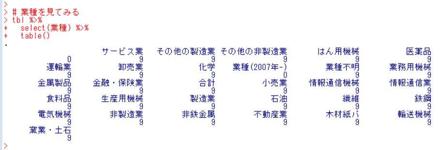 f:id:cross_hyou:20190223103112j:plain
