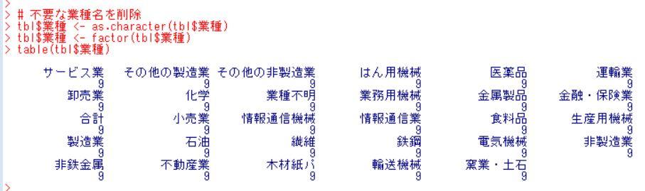 f:id:cross_hyou:20190223103813j:plain