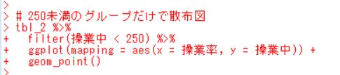 f:id:cross_hyou:20190223150815j:plain