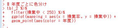 f:id:cross_hyou:20190223151358j:plain