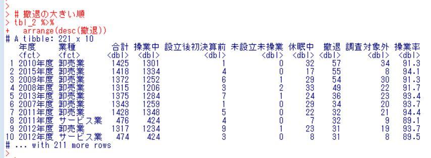 f:id:cross_hyou:20190223152356j:plain
