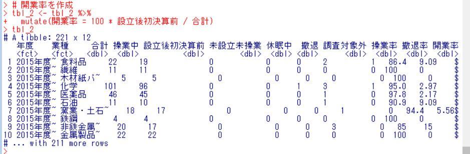 f:id:cross_hyou:20190223153619j:plain