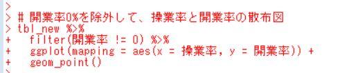 f:id:cross_hyou:20190223155044j:plain