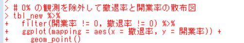 f:id:cross_hyou:20190223155755j:plain