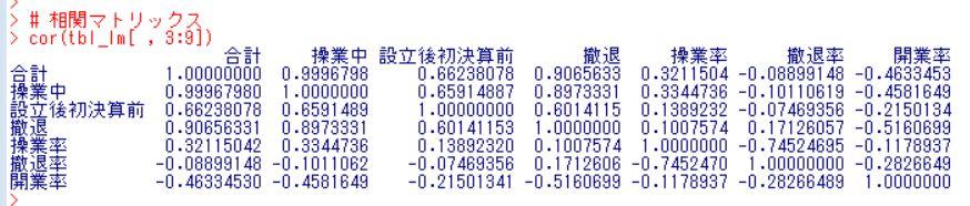 f:id:cross_hyou:20190228194843j:plain