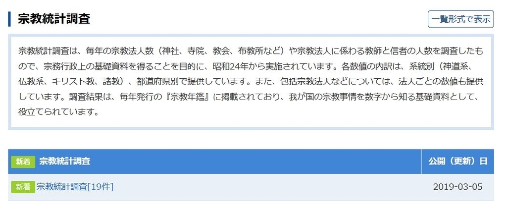 f:id:cross_hyou:20190306192741j:plain