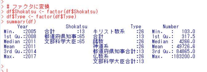 f:id:cross_hyou:20190306200006j:plain