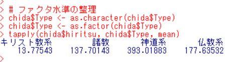 f:id:cross_hyou:20190309105150j:plain