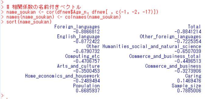 f:id:cross_hyou:20190323152309j:plain