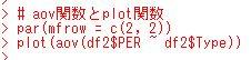 f:id:cross_hyou:20190327171525j:plain