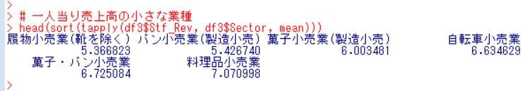 f:id:cross_hyou:20190406104825j:plain