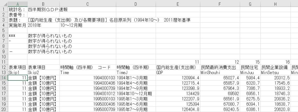 f:id:cross_hyou:20190413103147j:plain