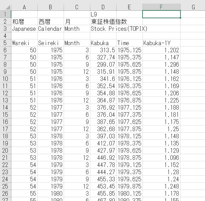 f:id:cross_hyou:20190418203554j:plain