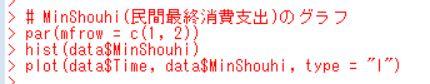 f:id:cross_hyou:20190420104727j:plain