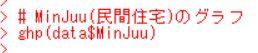 f:id:cross_hyou:20190420105735j:plain
