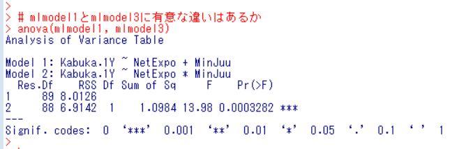 f:id:cross_hyou:20190427111526j:plain