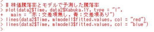 f:id:cross_hyou:20190427113443j:plain
