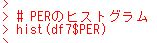 f:id:cross_hyou:20190430115359j:plain