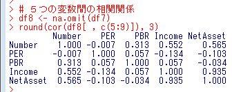 f:id:cross_hyou:20190430122418j:plain
