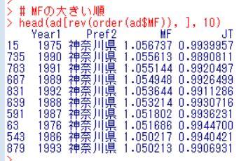 f:id:cross_hyou:20190504154848j:plain
