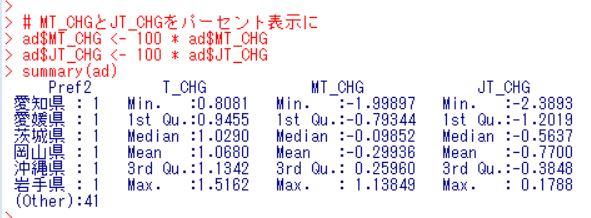 f:id:cross_hyou:20190511131516j:plain