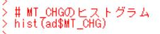 f:id:cross_hyou:20190511132221j:plain
