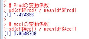 f:id:cross_hyou:20190529205101j:plain