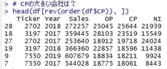 f:id:cross_hyou:20190603222007j:plain