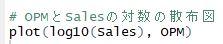 f:id:cross_hyou:20190603230447j:plain