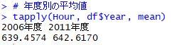 f:id:cross_hyou:20190605210804j:plain