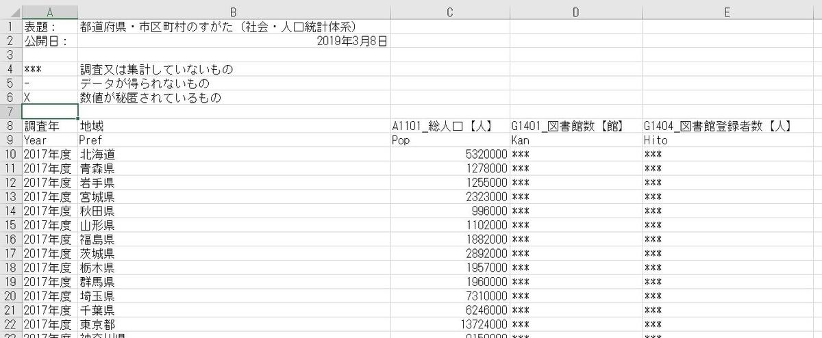 f:id:cross_hyou:20190615103922j:plain