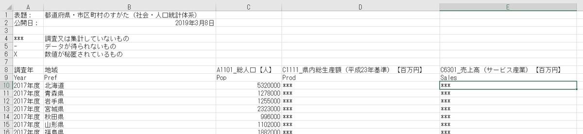 f:id:cross_hyou:20190629124237j:plain