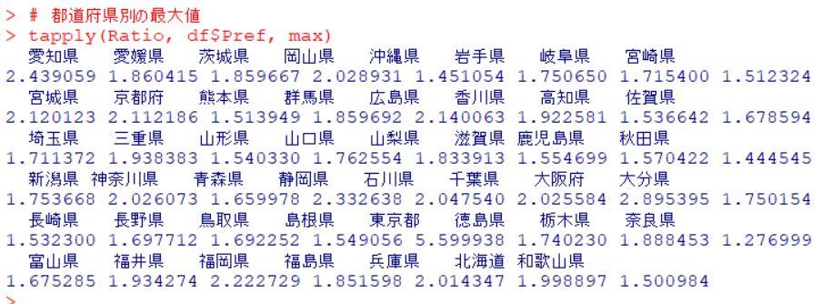 f:id:cross_hyou:20190629130645j:plain