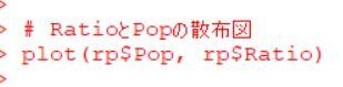 f:id:cross_hyou:20190629141046j:plain
