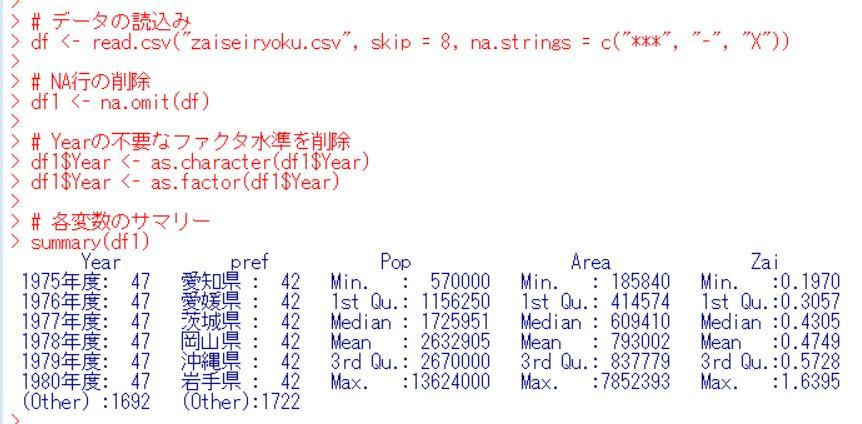 f:id:cross_hyou:20190717194248j:plain